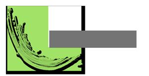 Plain Energy Logo